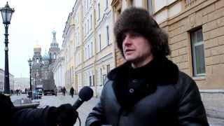 Беларусь - это Россия? Мнение россиян