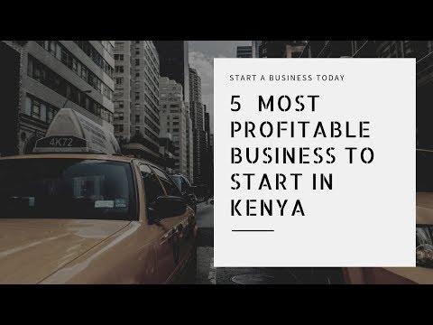mp4 Business Ideas For 2019 In Kenya, download Business Ideas For 2019 In Kenya video klip Business Ideas For 2019 In Kenya