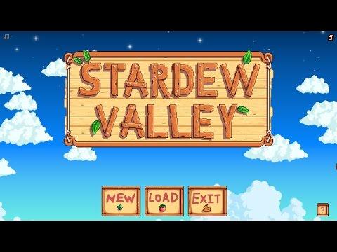 Steam Community :: Guide :: Stardew Valley Megaguide (BETA