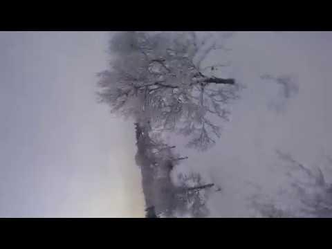hglrc-batman-220-malsättra-20190124