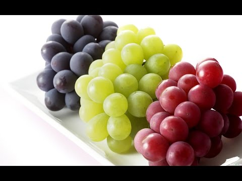 Video Fruits NOT for Pregnant Women
