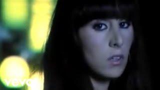 Por La Noche - Mala Rodriguez  (Video)