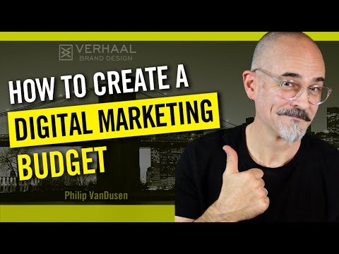 mp4 Marketing Budget, download Marketing Budget video klip Marketing Budget