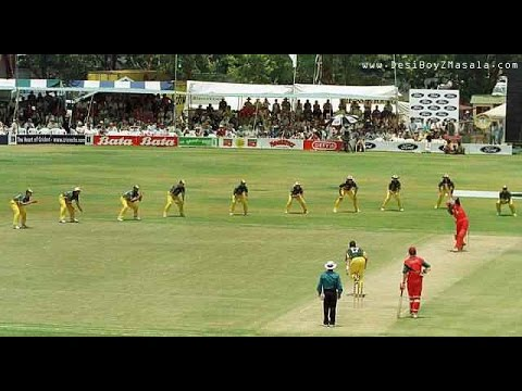 Most Funniest Moments || In the History of Cricket Ever - 2015