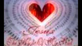 Healing Hands Marc Cohn cover
