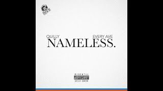 Quilly x Every Ave ☆Nameless☆(Official 2018)