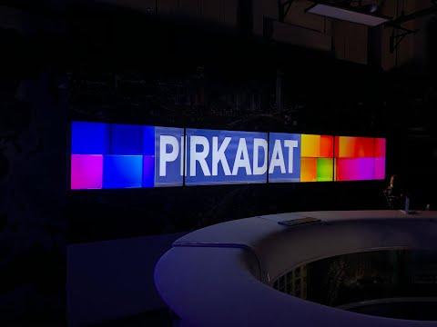 PIRKADAT Breuer Péterrel 2021.10.22.