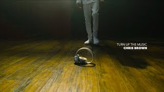 Turn Up the Music | Chris Brown | Choreography/Concept by Gabe De Guzman