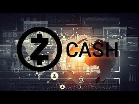 How To Mine Zcash With Your AMD GPU