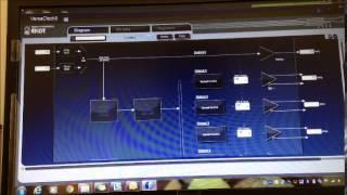 How to Program VersaClock - 5 Programmable Clock Generator by IDT