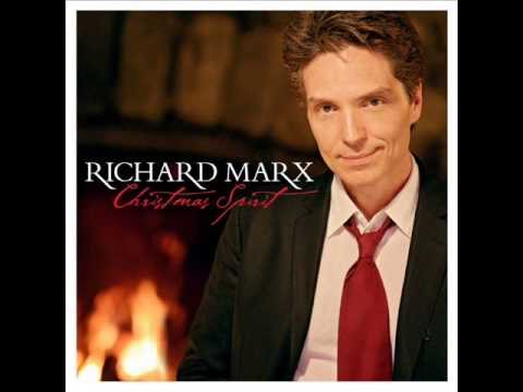 What Child Is This - Richard Marx