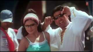 Mujhko Yaad Sataye Teri Full Song | Phir Hera Pheri | Akshay