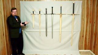 SWORD names / classification / terminology