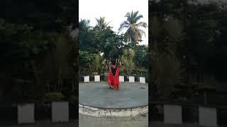 Bol na halke halke dance ❤️. Not perfect but   - YouTube