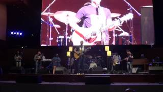 Chicago Gospel Festival-17 Jonathan McReynolds -Pressure