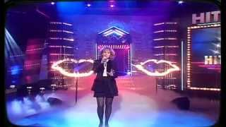 Kristina Bach - Und die Erde steht still 1995