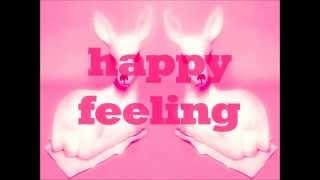 Gays in Love (original song Girls in Love - Andreas Dorau)