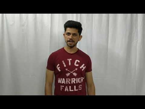 Hindi Audition 2
