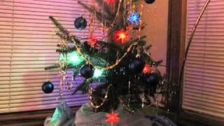 Anti-Christmas Carol