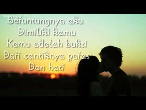 , title : 'Virgoun - Bukti (official lyric video?)'