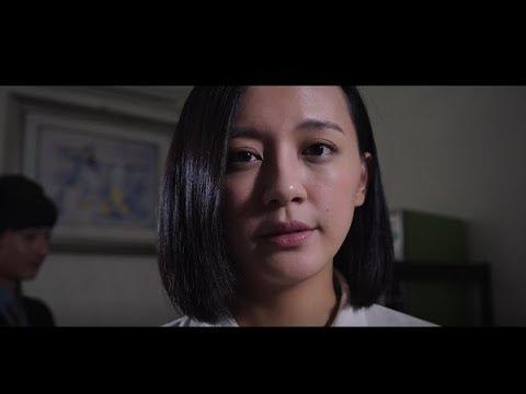水電班微電影-螺絲女孩完整版
