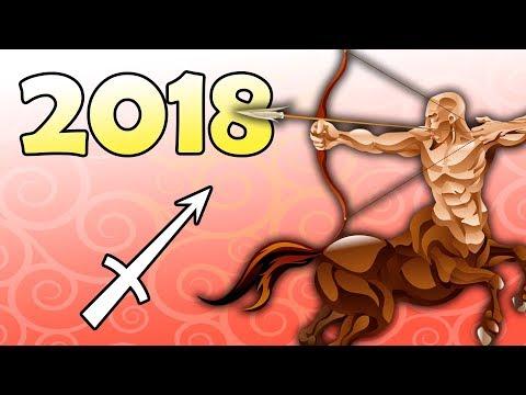 Гороскоп 2015 онлайн