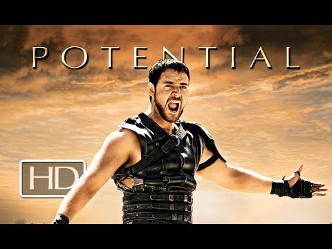 POTENTIAL – Motivational Video 2014 – Motivation for Athletes w/ Les Brown Eric Thomas Tony Robbins