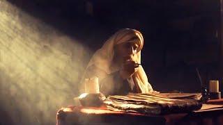 Пришествие Христа. Наука, Библия, пророчества.