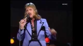 "Video thumbnail of ""John Kincade - Till I Kissed You (Everly Brothers) (1974) HD 0815007"""