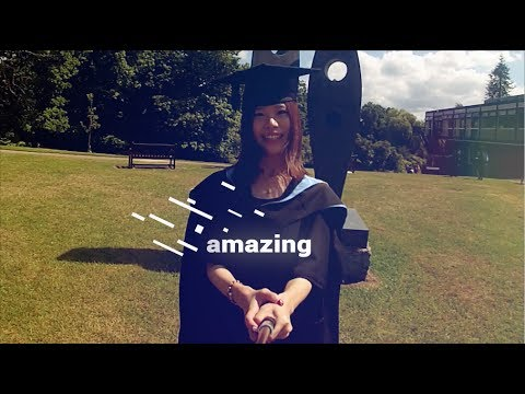 In one word | The University of Southampton