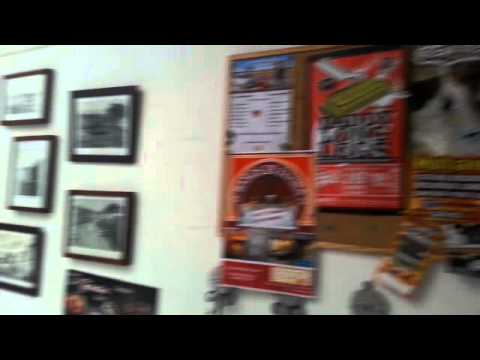 Video of El Granado