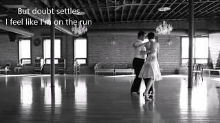 Tango mi amor - Lara Fabian (english lyrics)
