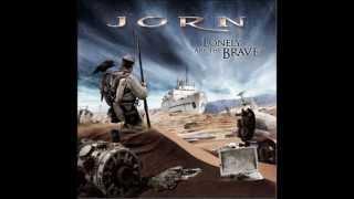 Jorn -  Hellfire