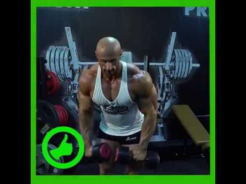 Usuwanie skurczu mięśnia mięśnia gruszkowatego