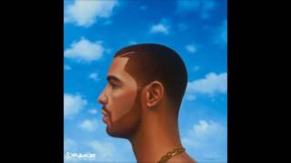 Drake   Own It (Nothing Was The Same) Audio