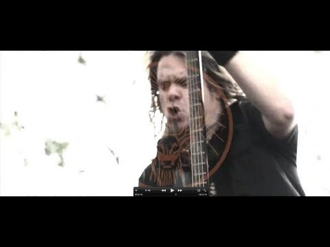"""Seven Deadly - """"From This Darkness"""" Official Music Video"""