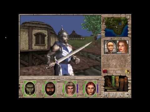 Герои магии и меча 6 коды прохождения