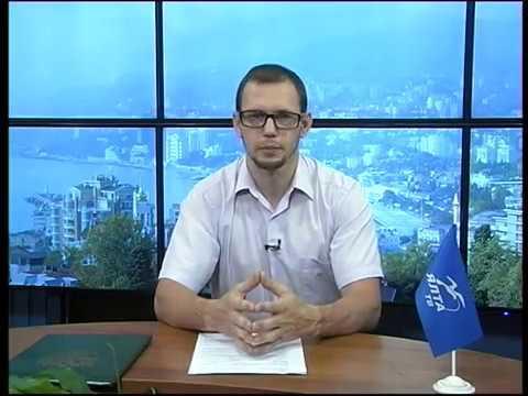 Особенности заключения договора залога. Ялта ТВ. Выпуск от 29.06.2018 г.