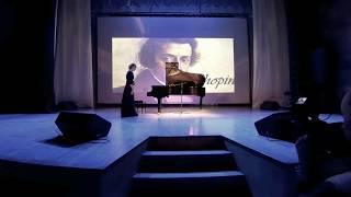 Фортепиано для взрослых с нуля!