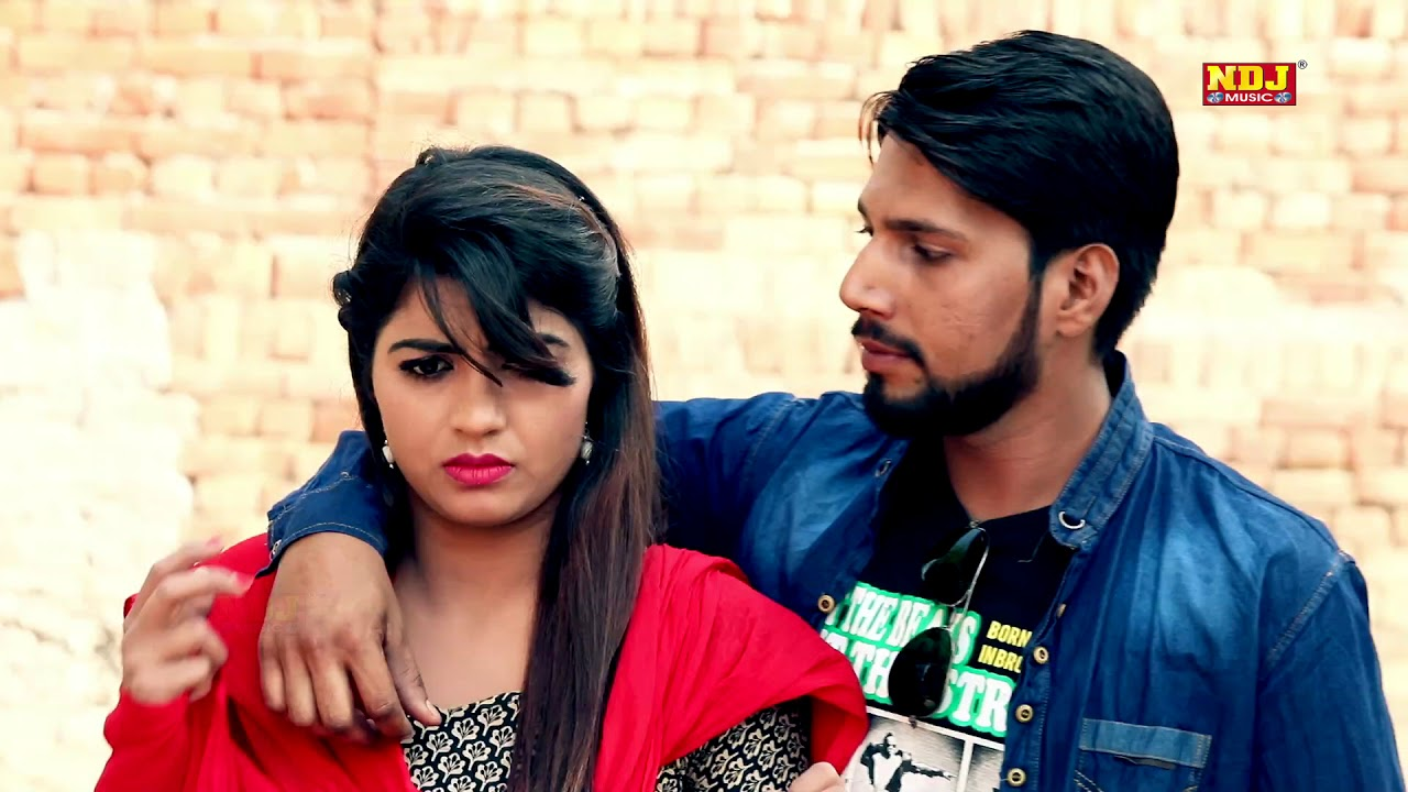Chandi-Ka-Chhalla------Monu-Verma--Sonika-Singh--Latest-Haryanvi-DJ-Song--NDJ-Music Video,Mp3 Free Download