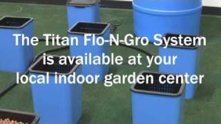 Flo-N-Gro Assembly Video