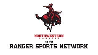 Ranger Volleyball vs Arkansas Tech   Oct. 5