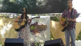 Natalie Hemby - Paper Doll