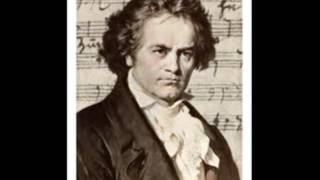 Beethoven - Symphony No. 3 in E flat major (Op. 55) Eroica Berliner Philharmoniker