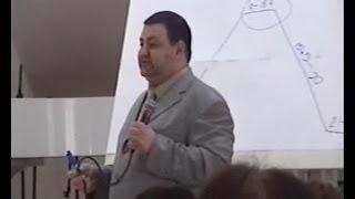 Александр Болотников. Папство