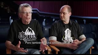 DOCTOR SUEÑO - El siguiente capítulo en la historia de EL RESPLANDOR - Warner Bros. Latinoamérica