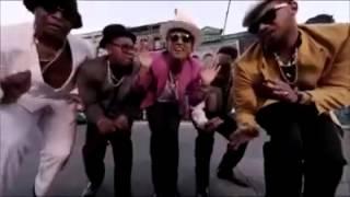 Uptown Funk (Kinshasa Remix)