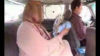 Fokaha Moul Taxi (1)
