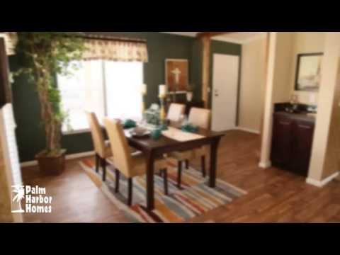The Yukon KHT368A2 or 30683Y Video