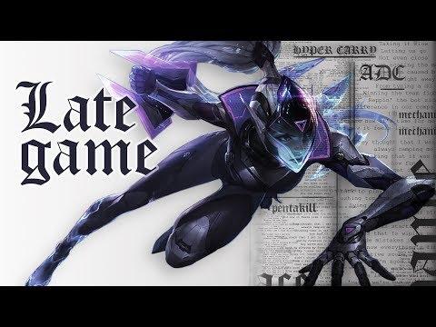 Instalok - Late Game (Taylor Swift - End Game ft. Ed Sheeran, Future PARODY)